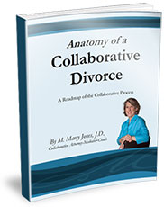 Anatomy of a Collaborative Divorce
